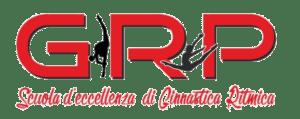 Ginnastica Ritmica Padova